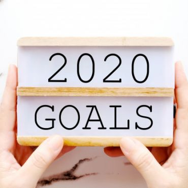 How To Keep Your Job Search Resolution in 2020
